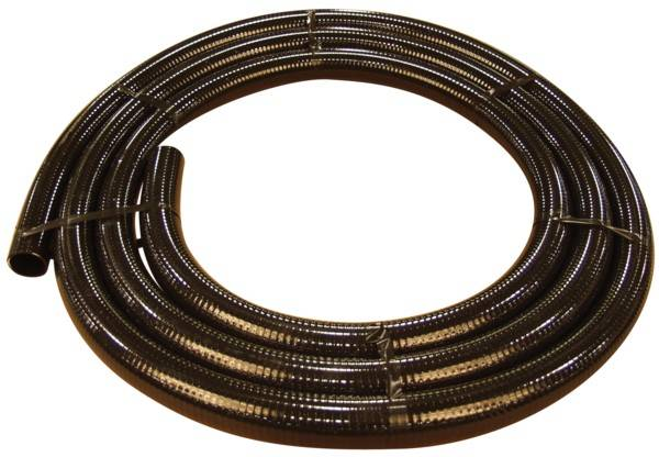 "4"" Flexible PVC Hose"