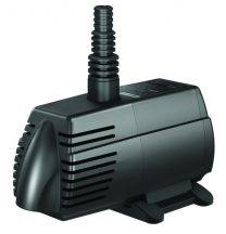 Aquascape Ultra 1500 Fountain & Waterfall Pump