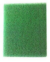 Matala Replacement Filter Mat for Aquascape PondSweep SK900PRO & SK1200PRO Skimmers