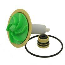 Aquascape Replacement Impeller for Ultra 1500 Pump