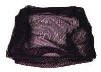Aquascape Replacement Debris Net for UltraSkim Skimmer