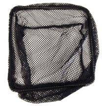 Aquascape Replacement Debris Net for Signature MicroSkim Skimmer