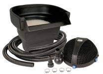 Aquascape UltraKlean 1000 Filtration Kit