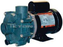 Teton Dynamics Ecostream Series Inline Pumps XT-5000