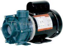 Teton Dynamics Ecostream Series Inline Pumps XT-4000LH