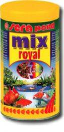 Sera Mix Royal - 10 L