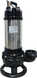 Matala Geyser Hi-Flow GHF18000 Stainless Steel Waterfall Pump