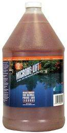 Microbe-Lift HC - 1 Gallon