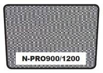 Aquascape Replacement Debris Net for PondSweep SK900PRO & SK1200PRO Skimmers