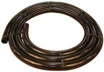 "Flexible PVC Hose 1 1/2"" x 50'"