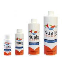 Nualgi Ponds 60ml Bottle