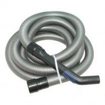 OASE Suction Hose for PondoVac