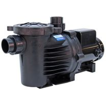 PerformancePro Artesian 2 7600 Self Priming Pump