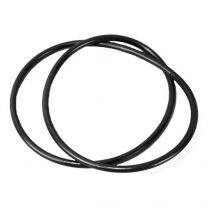 ProEco Products Lid Gasket for CPF-2000 & EZ-PRESS 3000 Pressure Filters