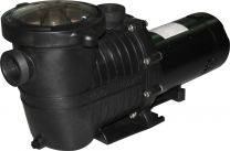ProEco Products HPP-075 Waterfall & Pool Pump
