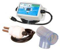 ProEco Products IO-2001 Ionizer