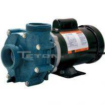 Teton Dynamics Ecostream Series Inline Pumps XT-6000