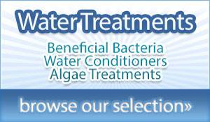 Water Treatments Link