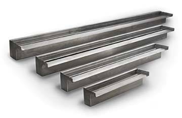 EasyPro Stainless Steel